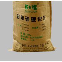 西卡福密封固化剂-金刚砂骨料