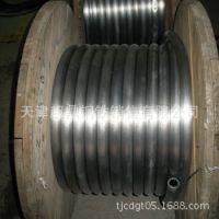 现货供应纯铅管 防辐射铅管 可定做各种规格铅管
