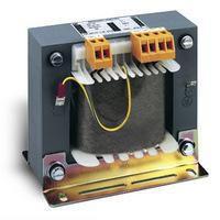 原装德国Michael变压器/电源/电抗器/l控制变压器(汉达森段晨宇)