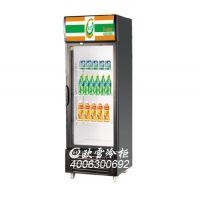 广州荔湾区茶叶批发市场存放展示柜批发供应