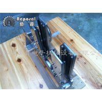 供应苏州协普SP-EI28变压器插片机