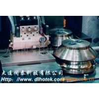 供应不锈钢焊管机组