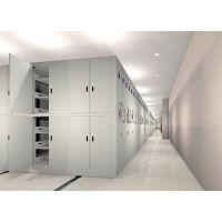 厂家直销 仓储货架、手动密集架、密集架、档案密集柜 供应全国 质保十年