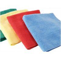 超细纤维毛巾-清洁巾 厨房清洁巾 抹布 擦车巾 洗碗巾 超强去污 厂家直销