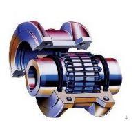 FALK螺旋轴装式驱动器/FALK逆止器