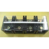 接线端子配件|UK接线端子厂家|京红电器