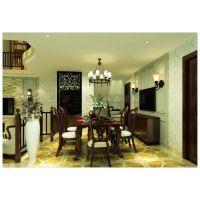 广州专业别墅装修设计的公司-别墅装修设计