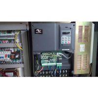 沙井注塑机维修 伺服电机维修 伺服控制器维修 变频器维修