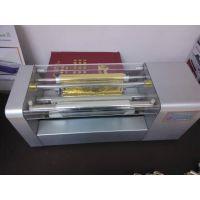 金图烫金机DB-320 新版无版烫金机直销 烫金机原装出售
