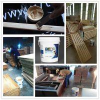木器专用原子灰,水性补土,木器修补腻子,油灰腻子膏