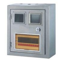 内蒙古小区电表箱.定做小区电表箱.小区电表箱厂家