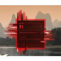 深圳Adobe flashCS6 动画制作软件