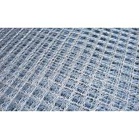 养殖围网用镀锌花网铁丝美格网