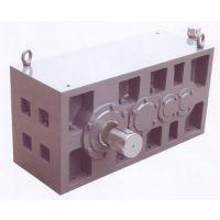 泰兴齿轮箱品牌ZSYF280压延机减速机,橡胶机械专用齿轮箱