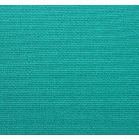 供应人造棉45X45 100X80