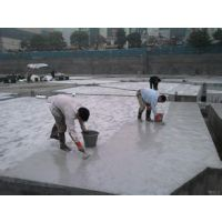 惠州厂房补漏惠城区天花板注浆补漏工程公司