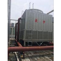 供应河南玻璃钢中央空调冷却塔