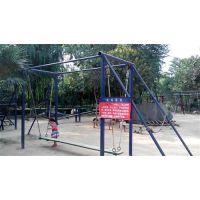 体能乐园现场设计_体能乐园_儿童拓展训练