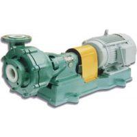 600DT-A82 中沃 石膏浆液泵