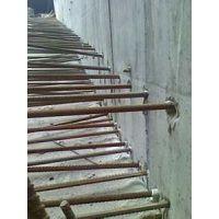供应甘肃工业建筑加固与甘肃民用建筑加固