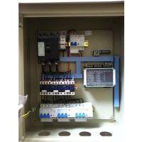 太阳能控制柜仪表,太阳能控制柜,环晟能源科技