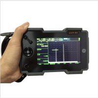 美国GE超声波探伤仪 USM88便携式焊缝探伤仪 金属超声波探伤仪