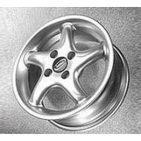 总代理商原装供应德国爱卡仿电镀铝银浆YXC-620