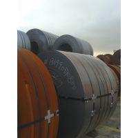 锈蚀耐候钢价格丨宝钢09CuPCrNi-A丨耐候钢怎么变成锈色
