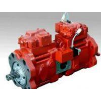 川崎K5V140液压泵大量供货商