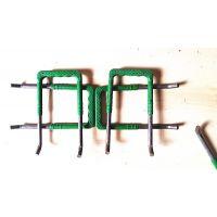【优质】塑钢爬梯现货供应