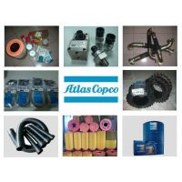 烟台阿特拉斯空压机代理商主机厂家售后维修保养配件