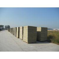 供应外墙岩棉板价格/外墙高密度岩棉板价格