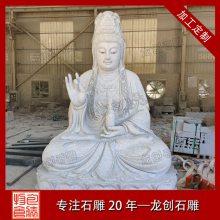佛寺佛像 寺庙佛像设计 寺庙古建雕刻