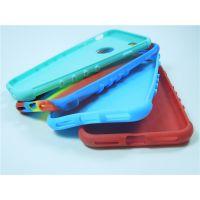 九月iphone7上市,硅胶保护套也不落后