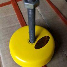 泊头机床防震垫铁厂家|s78-8防震垫铁供应商|批发零售均可