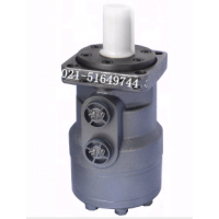 供应OMR-160出口型液压马达,扭矩680N.m,转速7~1520r/min