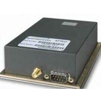 Microsemi XPRO高性能铷原子钟频率源