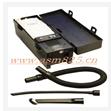 中西防静电吸尘器(美国)OMEGA 型号:OMEGA库号:M329167