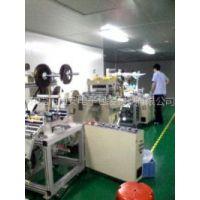 东莞市恒安电子包装材料有限公司