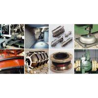 供应WILLBRANDT,WILLBRANDT压铸件零件