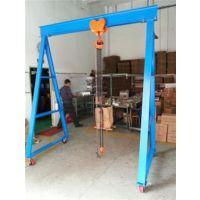 供应两格五层模具架、标准模具架、百利丰工业设备