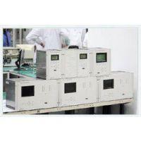 许继电气电动机保护WDH-821