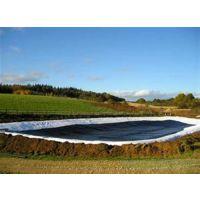 批发养殖防渗土工膜,领翔新材料(图),养殖防渗土工膜多少钱一米