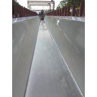 钢模板不锈钢复合板