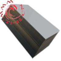 定制钛合金板,家具适用