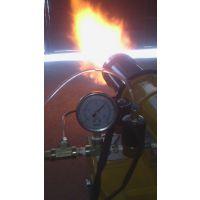 供应泉州厦门福州漳州锅炉燃烧机利雅路燃烧机