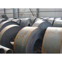 Q345NH带钢厂家价格