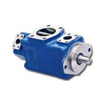 代理正品V20-1P9P-1C-11威格士定量叶片泵