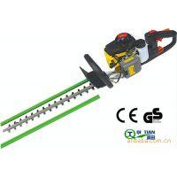 崎田 绿篱机 修剪机 双刀 白刀 高效 低噪音
