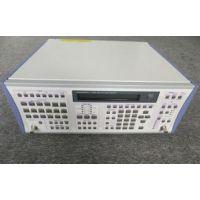 二手TG39AC,TG39AC电视信号发生器
